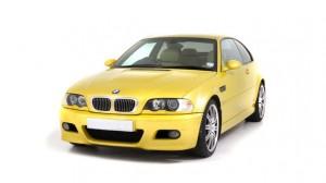 HTPC BMW