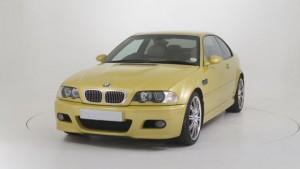 HTPC Flat BMW-w