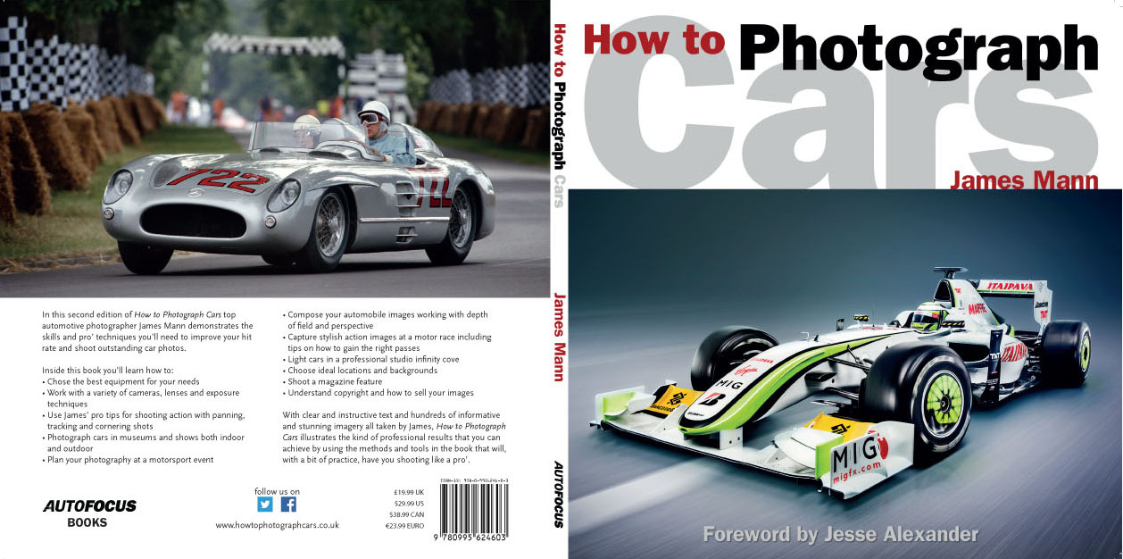 how-to-photograph-cars-covers-w