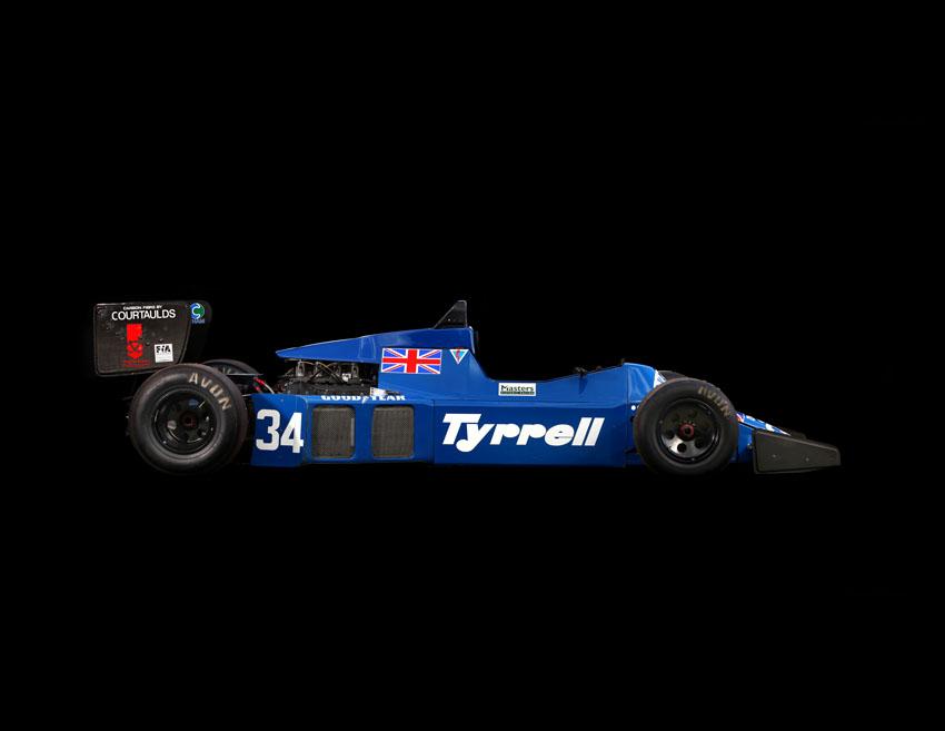 Tyrrell 12-profile5w-
