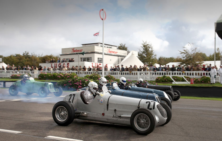 Goodwood-start-w